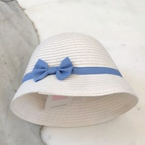 Hat 🎩 for baby 0-6M by Janie and Jack